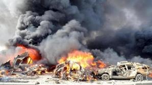 Aripa siriana a al-Qaida revendica rapirea unor membri ai Fortei ONU din Platoul Golan