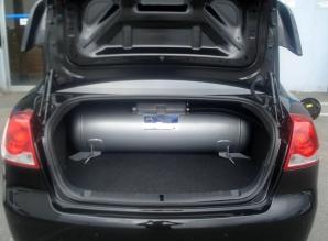 Avantajele si dezavantajele unei instalatii GPL montata pe masina personala