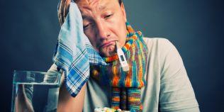 Cum tratam natural bolile acutizate de toamna