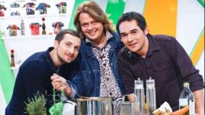 Lovitura dura pentru Antena 1. Scandal monstru cu Razvan de la