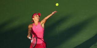 Simona Halep a castigat primul meci de la Beijing. Cu cine va juca in cel de-al doilea tur