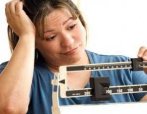 Fructul minune: te vindeca de raceala, inlatura oboseala si ajuta in curele de slabire