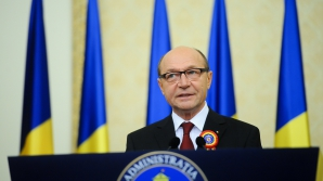 Basescu, ATAC FARA PRECEDENT la adresa PSD si ACL: Ponta si Iohannis sunt mincinosi si corupti