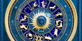 VIDEO Horoscopul zilei: sambata, 25 octombrie