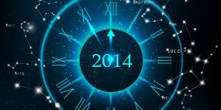 VIDEO Horoscopul zilei: duminica, 2 noiembrie