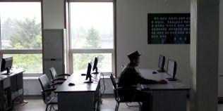 Coreea de Nord, o tara situata la frontierele Internetului