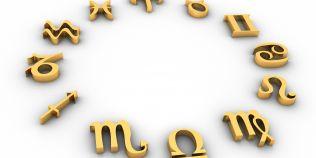 VIDEO Horoscopul zilei: vineri, 21 noiembrie