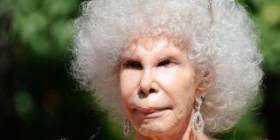 Spania, in doliu. A murit ducesa de Alba, una dintre cele mai bogate aristocrate din Europa