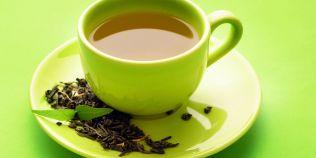 Ceaiuri pe care nu trebuie sa le bei in timpul sarcinii