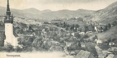DOCUMENT O suta de carti si harti in romana interzise in Transilvania in 1906. Ordin de la Budapesta: