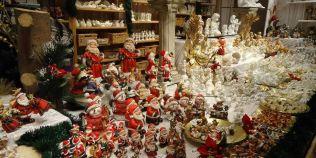 Traditii respectate cu sfintenie in Ajunul Craciunului. Ce sa faci pe 24 decembrie ca sa tii norocul si belsugul in casa