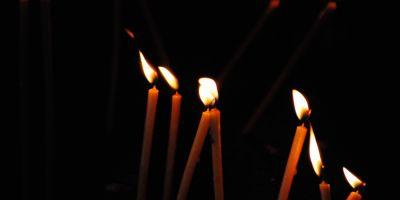 Tragedie in Gorj: sase copii impreuna cu tatal lor au murit intoxicati cu monoxid de carbon intr-o garsoniera din Rovinari
