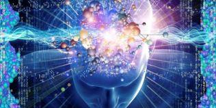 Test rapid IQ: te numeri printre cei mai inteligenti oameni de pe Pamant?