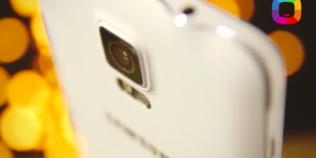 Cele mai noi detalii despre Samsung Galaxy S6 au ajuns pe Internet