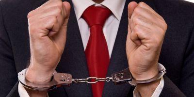 Omul de afaceri Ilie Dragan, retinut in dosarul in care este arestat cumnatul premierului Victor Ponta