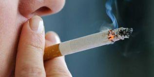 Ce se intampla in corpul unui fumator in prima ora dupa ce fumeaza o tigara. Traheea si inima, cele mai afectate