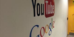 Clipurile favorite ale romanilor pe YouTube: cum a ajuns o reclama la sampon in topul ultimilor 10 ani