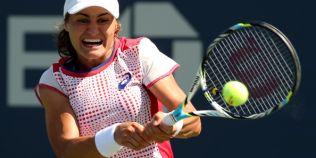 Romania e cu ochii pe Roland Garros: luni vom avea patru jucatoare in turul I. Programul zilei