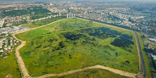 Ce se va intampla cu Parcul Natural Vacaresti dupa ce a primit avizul primariei