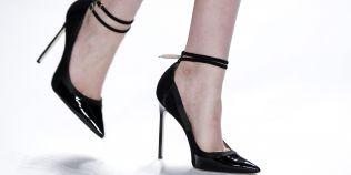 Ce putem pati daca purtam pantofi cu toc in fiecare zi: transformarile prin care trec picioarele si coloana vertebrala