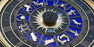 Horoscop zilnic, 11 iunie 2015. Scorpionul, rasfatat de astre in dragoste