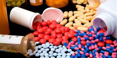 Marea piata a intereselor oculte: medicamentele. Jocuri europene, realitati romanesti