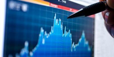 Financial Times: Riscurile din Romania sunt in crestere, factorii negativi incep sa-i depaseasca pe cei pozitivi