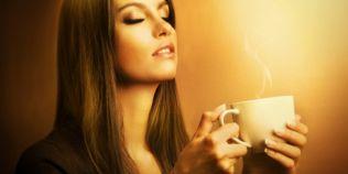 Top 5 bauturi care maresc coeficientul de inteligenta. Ce bautura cu iz exotic este folosita pentru tratarea dementei