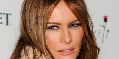 Cine sunt posibilele prime-doamne din partea republicanilor: o fosta majoreta, un model Vogue si o violonista de exceptie