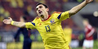 VIDEO Debut stralucit pentru Keseru la Ludogoret: a marcat de doua ori