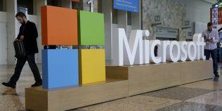 WiFi in toata lumea, oferit de Microsoft