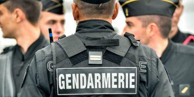 Trei morti in urma unui incident armat produs intr-o tabara de romi din Franta
