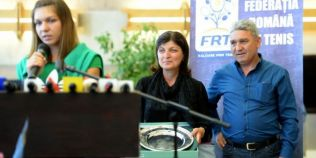 Simona Halep stie unde face diferenta fata de celelalte jucatoare din circuit: