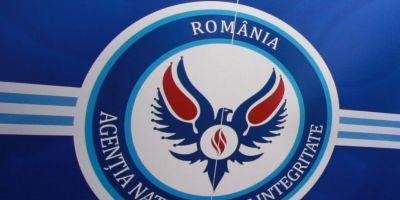 Presedintele interimar al ANI, Bogdan Stan, va fi viitorul sef al institutiei. El urmeaza sa fie validat de Senat