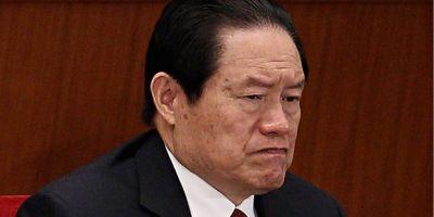 Campanie anticoruptie in China. Oficialii vizati de anchetele de coruptie au deturnat fonduri publice in valoare de 880 de milioane de euro