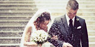 Detaliile surprinzatoare pe care le-au aflat femeile despre partenerii lor, dupa casatorie