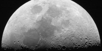 VIDEO Astronautii misiunii Apollo 10 au auzit