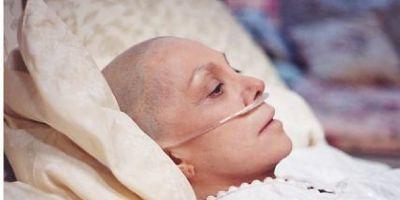 Cele mai agresive cancere de care sufera romanii. Cum pot fi depistate la timp pentru a creste sansele de vindecare