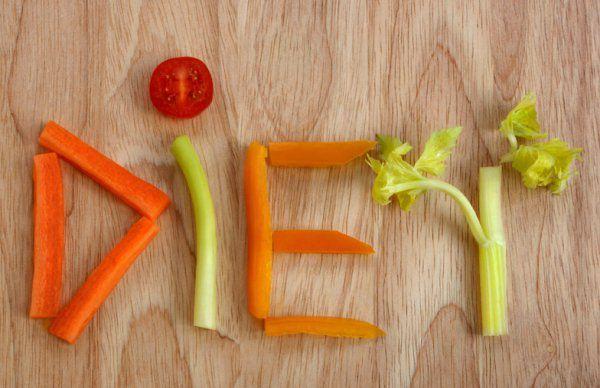 Dieta celebrului doctor Oz garanteaza ca face minuni in numai doua saptamani
