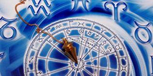 Horoscop zilnic, 22 aprilie 2016. Balantele profita de circumstante favorabile