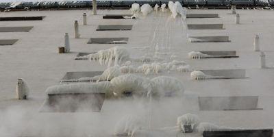 Secretul nociv al centralelor termice: