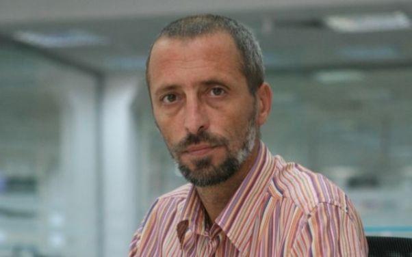 Liviu Avram: CCR a jucat-o politic la greu si le-a fost frica sa judece pe fond