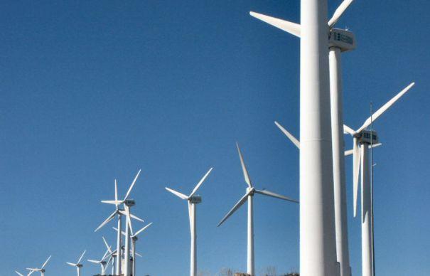 La ce putere a ajuns energia din surse regenerabile