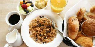Si, totusi, cat de important este micul dejun. Alimentele-esentiale care ajuta la stimularea metabolismului