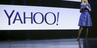 Yahoo Messenger va fi inchis pe 5 august