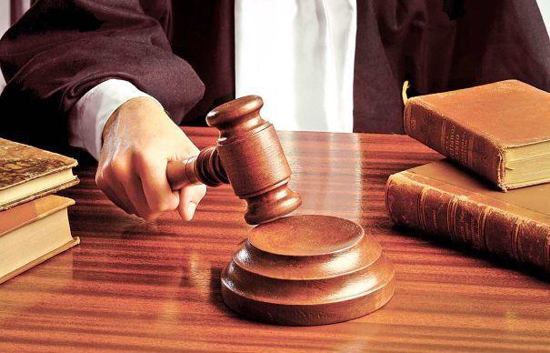 Judecatorii, solicitare URGENTA catre premierul Dacian CIOLOS. VEZI ce CERINTE au acestia