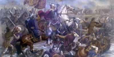 Cum au ajuns cei mai viteji voievozi ai romanilor sa plateasca tribut turcilor. Paradoxal, castigau batalii contra otomanilor, dar ajungeau tot vasalii lor