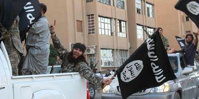 Iran: Jihadistii Statului Islamic au fost platiti pentru a executa atentate teroriste