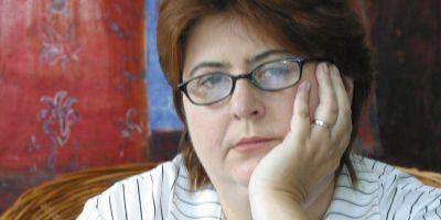 Alina Mungiu-Pippidi: Al cui e pamantul patriei? Dar analfabetii?