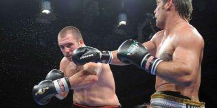 Singurul boxer roman la Jocurile Olimpice, furat ca la drumul mare: nedreptate uriasa facuta lui Mihai Nistor